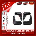 supply_all_jac_accessories-option_parts_90-degree adapter-jac_cars-jac5-s5-www.jac-jac; jac5; accessories; jac_s5; jac_shop; www.jac-cars.shopfa.com; cars.shopfa.com - (36).jpg