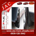 supply_all_jac_accessories-option_parts_90-degree adapter-jac_cars-jac5-s5-www.jac-jac; jac5; accessories; jac_s5; jac_shop; www.jac-cars.shopfa.com; cars.shopfa.com - (37).jpg