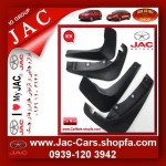 supply_all_jac_accessories-option_parts_90-degree adapter-jac_cars-jac5-s5-www.jac-jac; jac5; accessories; jac_s5; jac_shop; www.jac-cars.shopfa.com; cars.shopfa.com - (35).jpg