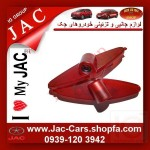 supply_all_jac_accessories-option_parts_90-degree adapter-jac_cars-jac5-s5-www.jac-jac; jac5; accessories; jac_s5; jac_shop; www.jac-cars.shopfa.com-jac_welcome_logo_ligjhts - (c).jpg