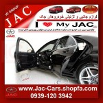 supply_all_jac_accessories-option_parts_90-degree adapter-jac_cars-jac5-s5-www.jac-jac; jac5; accessories; jac_s5; jac_shop; www.jac-cars.shopfa.com; cars.shopfa.com - (333).jpg
