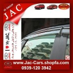supply_all_jac_accessories-option_parts_90-degree adapter-jac_cars-jac5-s5-www.jac-jac; jac5; accessories; jac_s5; jac_shop; www.jac-cars.shopfa.com; cars.shopfa.com - (75).jpg