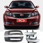 free-shipping-daytime-running-light-led-fog-lamp-drl-fit-for-2013-2014-geely-emgrand-7.jpg