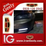 irangeely.com-accessorie for geely emgrand cars-drl-day light-geely-2.jpg