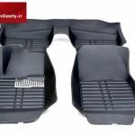 custom-fit-3d-car-floor-mats-for-geely-jac-benz-bmw-hyundai-lifan_x50-x60-www.irangeely.ir-ww.carmats.ir (14).jpg
