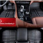 custom-fit-3d-car-floor-mats-for-geely-jac-benz-bmw-hyundai-lifan_x50-x60-www.irangeely.ir-ww.carmats.ir (18).jpg