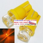 led & smd- ledsmd.shopfa.com (179).jpg