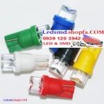 led & smd- ledsmd.shopfa.com (188).jpg