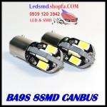 led & smd- ledsmd.shopfa.com (160).jpg