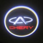 chery-mvm-www.Irangeely.ir.jpg