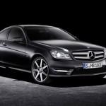 mercedesbenz-c-class-Merc-Benz-irangeely.ir-.jpg