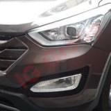 .Iran-Hyundai_Santafe_DRL-IranGeely.ir-7jpg