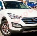 Iran-Hyundai_Santafe_DRL-IranGeely.ir-m.jpg