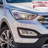 Iran-Hyundai_Santafe_DRL-IranGeely.ir-xo.jpg