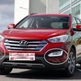 Iran-Hyundai_Santafe_DRL-IranGeely.ir-9].jpg