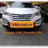 Iran-Hyundai_Santafe_DRL-IranGeely.ir-hyundai-ix45(santafe)-m