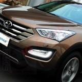 Iran-Hyundai_Santafe_DRL-IranGeely.ir-ix45w.jpg