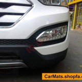 Iran-Hyundai_Santafe_DRL-IranGeely.ir-new-arrival-hyundai-ix45-new-santa-fe-2013-led-drl-daytime-running-light.with-fog-light.jpg