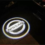 led-nissan2pcs-door-welcome-light-logocar.ir.jpg