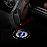 autoboxclub-volvo-led_door_projection_courtesy_puddle_lights-logo-2.jpg