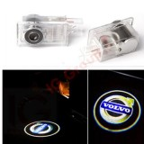 led-car-volvo-door-courtesy-laser-projector-logo-ghost-shadow-light-for-volvo-xc90-s60-c70.jpg