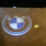 bmw-Original BMW Welcome Logo Lights-IranGeely.ir-2.jpg