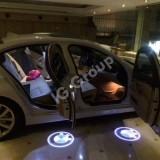 bmw-Original BMW Welcome Logo Lights-IranGeely.ir-2016-06-07_19-36-42.jpg