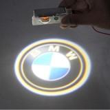 new-bmw-original-naante-super-cool-logo-car-auto-special-supper-door-lamp-welcome-light00.jpg