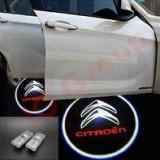 car-citroen-door-bulb-courtesy-laser-projector-light-led-logo-light-ghost-shadow-lamp-for-citroen.jpg_200x200.jpg