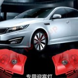 2-kia_optima_K5-Irangeely.ir-pcs-factory-direct-supply.led-brightness-car-projector-logo-lights-ghost-shadow-light-for-kia.jpg