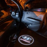 npc-car-logo-projector-shadow-light-hyundai-22.jpg