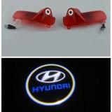 ولکام لوگو Hyundai_Elentra بصورت فابریک