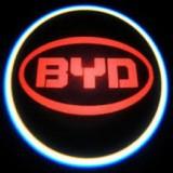 byd_logo-logo.shopfa.com.jpg