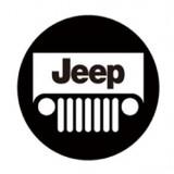 jeepledlogodoorprojectorlights.jpg