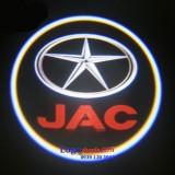 jac-xr.jpg