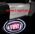 www.logocar.ir-fiat-_12.jpg