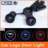 led-car-logo-door-light-opel-door-logo-emblem.jpg