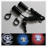 jac-high-quality-4th-generation-12v5w-car-led-welcome-lights-for-jac-s3-s5-m5-laser-light.jpg