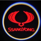 Wireless Welcome Logo-Irangeely.ir-ssung yung-logocar.ir.jpg