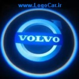 Wireless Welcome Logo-Irangeely.ir-super-bright-car-door-welcome-light-with-volvo-car-logo-ghost-shadow-led-light.jpg_200x200.jpg