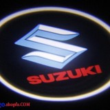 Wireless Welcome Logo-Irangeely.ir-suzuki-x5.jpg