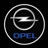 Wireless Welcome Logo-Irangeely.ir-opel-2-images.jpg