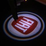Wireless Welcome Logo-Irangeely.ir-ghost-shadow-light-2x-latest-5w-4th-gen-car-door-led-welcome-laser-projector-fiat-logo.jpg