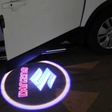 wireless-car-door-light-suzuki-logo-car-led-emblem-welcome-light-door-step-ground-projecting-lamp.jpg