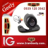 irangeely.ir-accessorie for geely emgrand cars-geely emgrand rear view camera.jpg