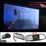 rear-view-camera-monitor-mirror-irangeely..com (7).jpg