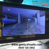 rear-view-camera-monitor-mirror-geely.shopfa.com (2).jpg