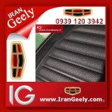irangeely.com-accessorie for geely emgrand cars-3d car mats- kafposh khodro geely-carmats_geely_emgrand- zbest quality-6.jpg