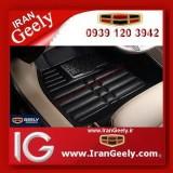 irangeely.com-accessorie for geely emgrand cars-3d car mats- kafposh khodro geely-carmats_geely_emgrand- zbest quality-13.jpg