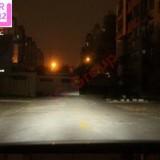 2x-car-h7-h1-h3-super-white-headlight-xenon-halogen-globes-light-lamp-bulb-100w-12v-high-quality-geelyparts.shopfa.com-irangeely.ir- (9).jpg